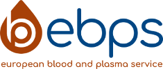 ebps logistics GmbH